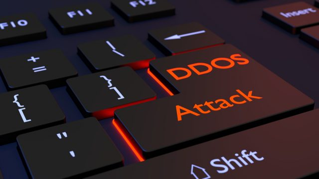 ddos-attacks-640×360