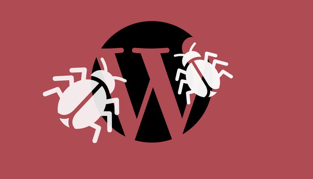 wordpress-bug-bounty-sensorstechforum