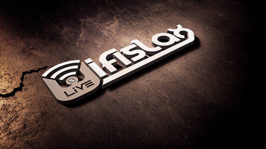 wifislax-1024×574