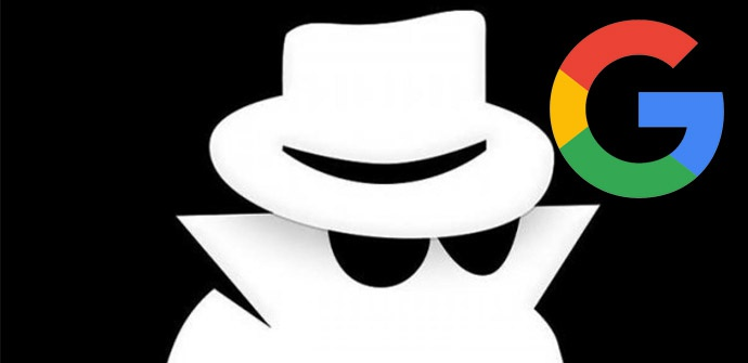 Google_espia_logo