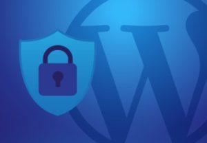 WordPress a prueba de Hackiers
