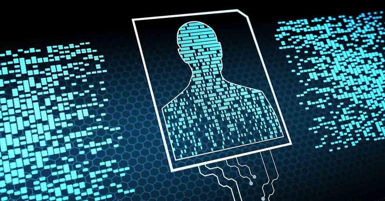 evitar-robo-identidad-internet