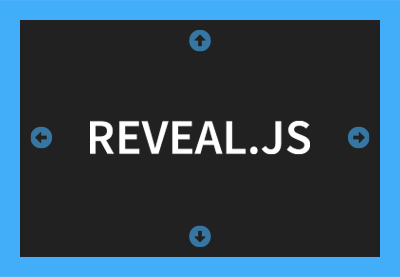 next-level-presentations-with-reveal-js-400×277-1